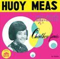Huoy Meas